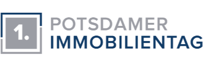 Potsdamer Immobilientag 2019