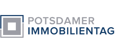 Potsdamer Immobilientag 2020